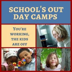 schools-out-day-camps-square-250