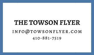 tf biz card online