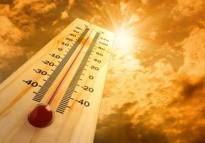 Heat in classrooms and AC policy to be discussed Tuesday at BCPS meeting