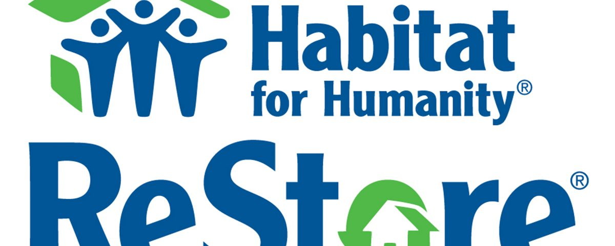 Habitat For Humanity Re Store Opening In Timonium