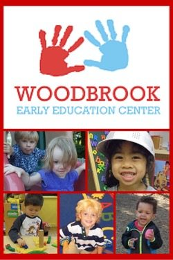 woodbrook 250