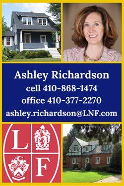250 Ashley Richardson March 2016