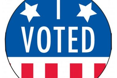 lv-voted-1