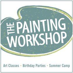 painting workshop 250