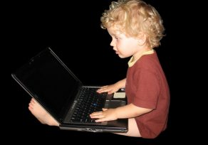 Op-ed: Technology is engaging, but is it really teaching kids?