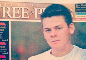Parents of teen who died pen letter about drinking and driving