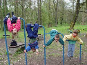 playground-kids-4-1439215