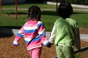 preschool-girls-on-playground-1565814