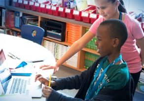 Op-ed: BCPS' tech initiative will make students globally competitive