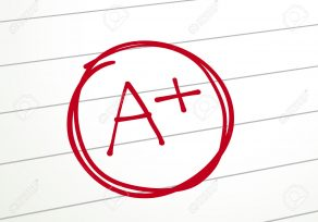 Baltimore County schools amending new grading policy