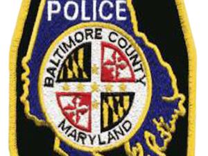 baltimore-county-police-thumb-badge