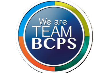 bcps-logo