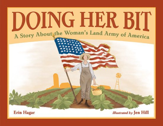 doing-her-bit-cover