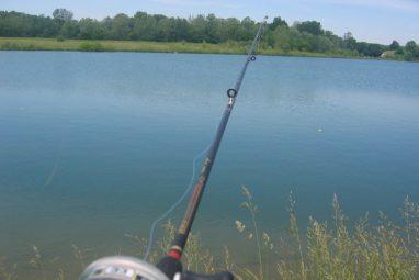 fishing-1565663