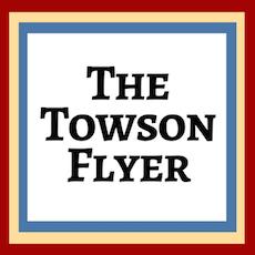 tf-square-logo-230