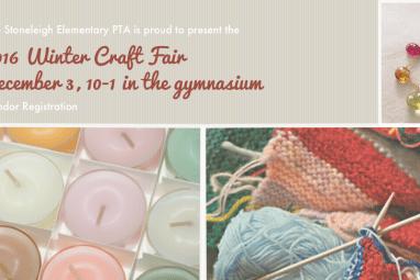 craft-fair-banner_registrationpage