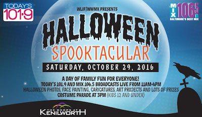 kenilworth-spooktacular-banner_640x370