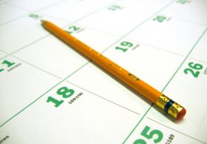 BCPS makes (yet another) change to school calendar