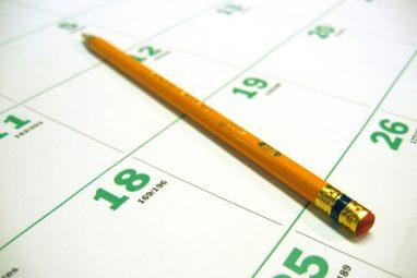 calendar-series-4-1192550