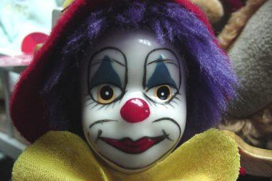 clown-1463013
