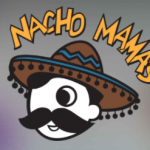 Nacho Mama's in Towson opening today