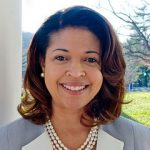 Verletta White approved as interim superintendent of BCPS