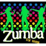 Teen Zumba classes registering now