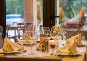 Baltimore County Restaurant Week starts Friday