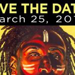 Carver Center Celebration is coming up
