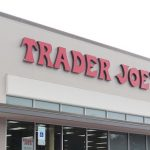 Trader Joe's now open in The Shops at Kenilworth