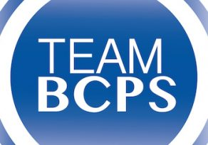 BCPS makes another change on last day of school