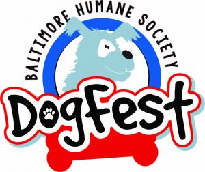 Dogfest Walk and Festival @ Baltimore Humane Society | Reisterstown | Maryland | United States