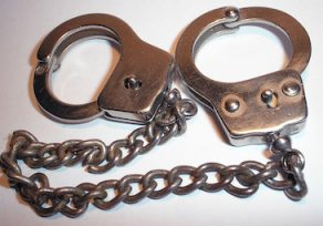 Perry Hall Middle student arrested for school threat