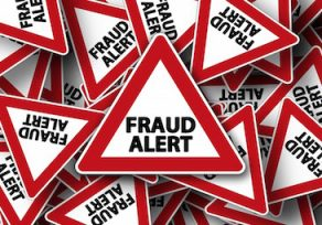 Towson residents targeted with MVA fraud