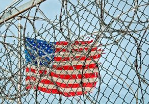 Op-ed: Immigration screenings at jails will weaken public safety