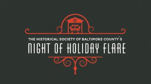 Night of Holiday Flare @ The Fire Museum of Maryland | Lutherville-Timonium | Maryland | United States