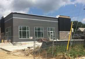 Starbucks sets opening date for Regester Ave. store