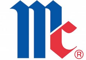 Get paid to try McCormick's new flavors