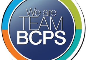 BCPS magnet-school info session this Saturday