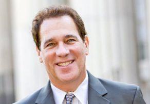 Brochin, Lafferty, Kamenetz weigh in on Hogan's call for school investigator