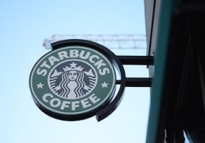 Starbucks at York Road Plaza closed for good