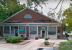Pinehurst Wine Shoppe planning to add a restaurant