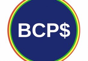 Op-Ed: More than $60 million in BCPS contracts linked to controversial private clients