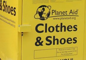 Planet Aid sues Baltimore County, but is Planet Aid a legit charity?
