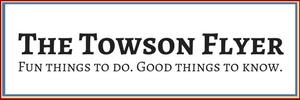 towson flyer banner 300x100