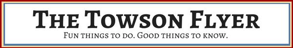 towson flyer banner 600x100