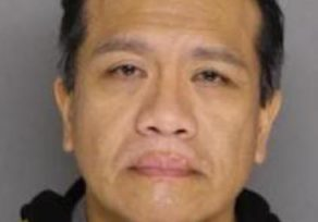 Towson doctor charged with sex abuse of minor